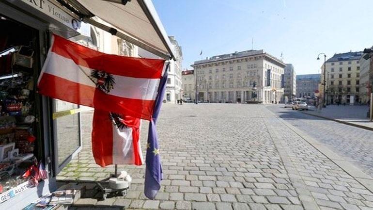 Αυστρία: Ο υπουργός Υγείας πιστεύει πως δεν θα υπάρξει δεύτερο κύμα πανδημίας