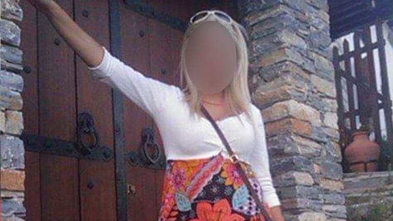 Επίθεση με βιτριόλι: Οι καταθέσεις της Ιωάννας και του συντρόφου της κατηγορούμενης
