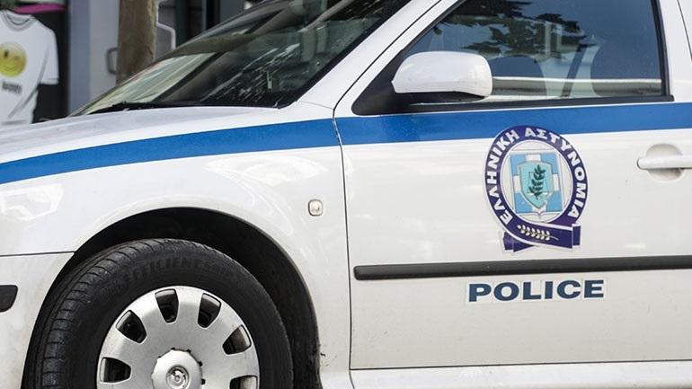 Αγ. Νικόλαος: Άνδρας καλλιεργούσε κάνναβη στο σπίτι του και συνελήφθη