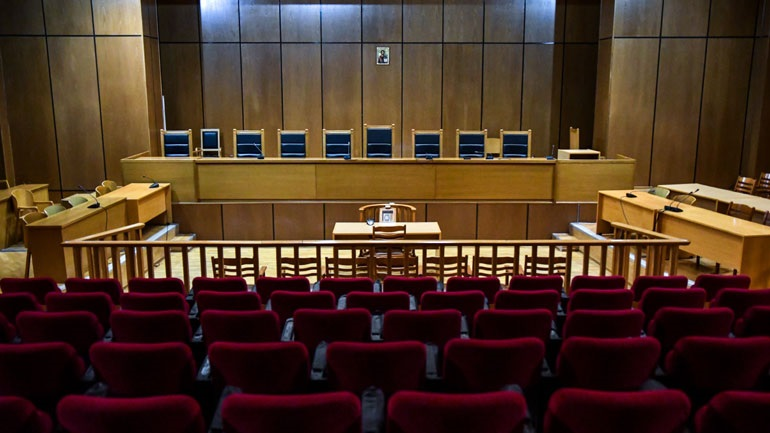 Η Ένωση Διοικητικών Δικαστών αντιδρά στην πρόταση του Π. Πικραμμένου