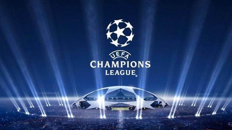 Στην Αθήνα τον Οκτώβριο οι κληρώσεις του Champions League και Europa League