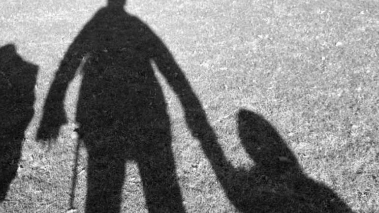 Ηράκλειο: Ηλικιωμένος επιχειρηματίας κατηγορείται για αρπαγή ανηλίκου