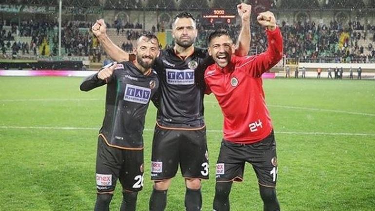 Στον τελικό του κυπέλλου Τουρκίας Μπακασέτας, Τζαβέλλας