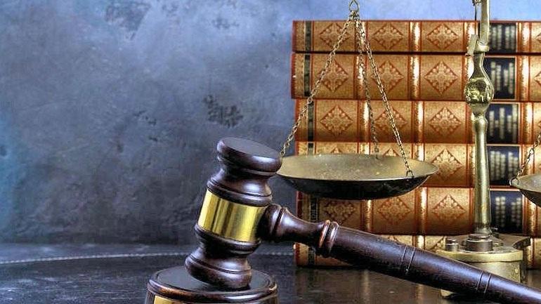 Τα «ηνία» της Οικονομικής Εισαγγελίας αναλαμβάνει ο εισαγγελέας Εφετών Νίκος Μπαρδάκης