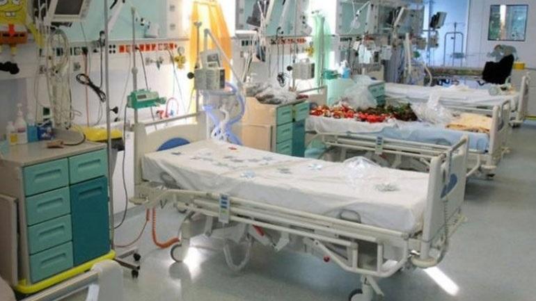 Στους 190 οι νεκροί από κορωνοίό - Κατέληξε 71χρονη