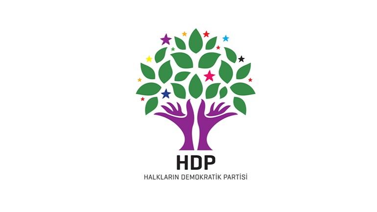 Τουρκία: Το φιλοκουρδικό HDP καλεί την αντιπολίτευση σε μια «δημοκρατική συμμαχία»
