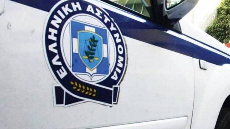 Συλλήψεις για μεταφορά μεταναστών σε Πέλλα και Φλώρινα