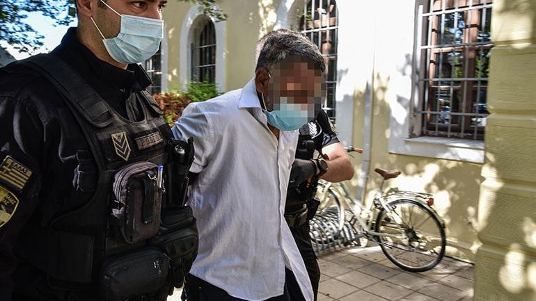 Πρέβεζα: Ποινική δίωξη σε 40χρονο για τον ξυλοδαρμό ηλικιωμένης