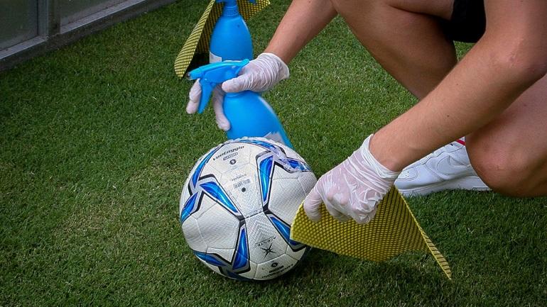 Super League: Ολοκληρώνεται η 3η αγωνιστική των πλέι άουτ