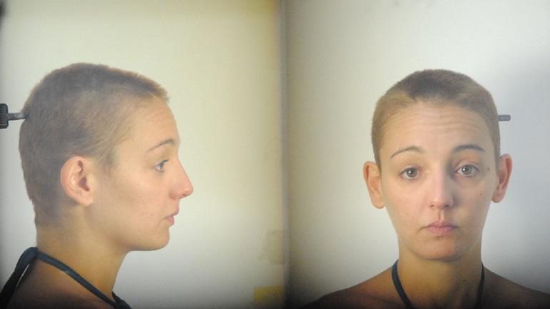 Στη δημοσιότητα τα στοιχεία της 33χρονης που απήγαγε τη 10χρονη Μαρκέλλα
