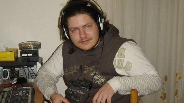 Νέα διάσταση στην υπόθεση του Κωστή Πολύζου: Mάνα και πατριός τον στραγγάλισαν και τον έθαψαν