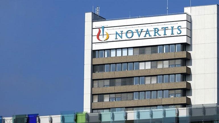 Novartis: Τι λέει το ενημερωτικό δελτίο για Έλληνες αξιωματούχους