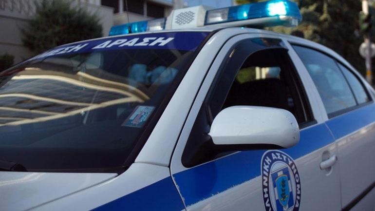 Θεσσαλονίκη: Ερευνάται καταγγελία για ληστεία 27.000 ευρώ