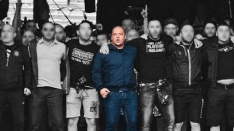 Προθεσμία πήρε η 26χρονη που κατηγορείται για τον θάνατο του Βούλγαρου οπαδού