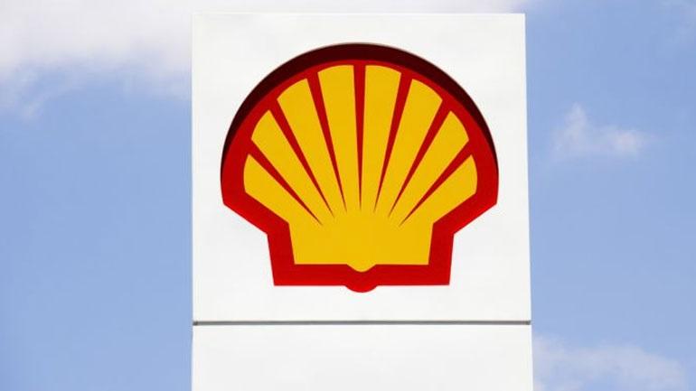 Royal Dutch Shell: Προχωρά σε απομείωση assets ύψους 22 δισ. δολαρίων