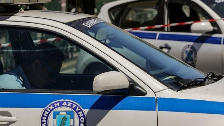 Ρέθυμνο: Σύλληψη για καλλιέργεια δενδρυλλίων κάνναβης