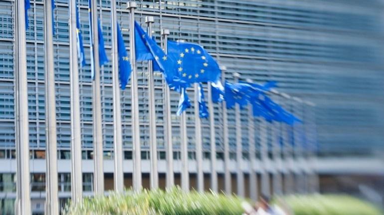 Ε.Ε.-Διάσκεψη για τη Συρία: Διεθνείς δεσμεύσεις για χορήγηση 6,9 δισεκ. ευρώ