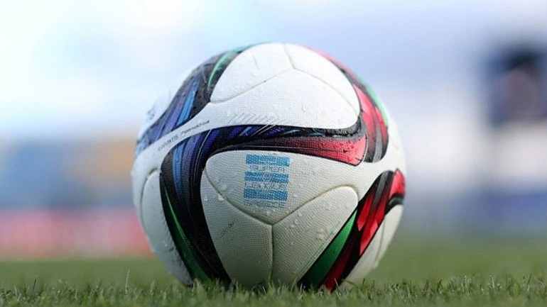 Super League: Μετά από 60 χρόνια, πρωτάθλημα τον Ιούνιο