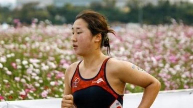 Νότια Κορέα: Αυτοκτόνησε 22χρονη πρωταθλήτρια του Τριάθλου