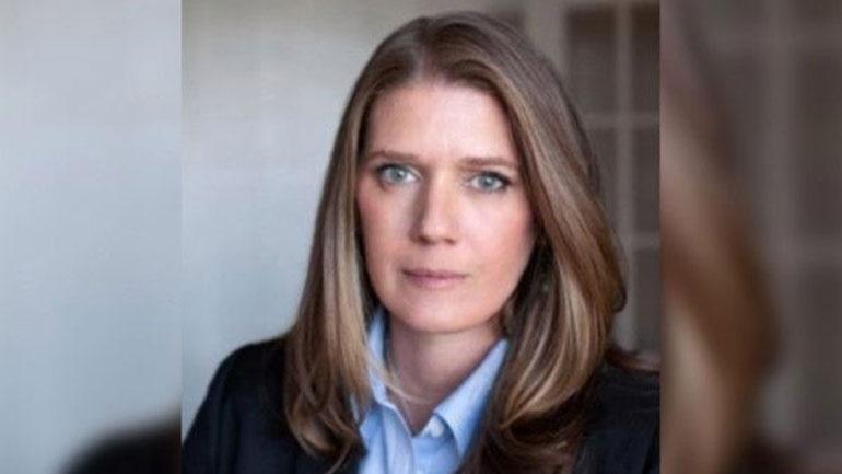 ΗΠΑ: Δικαστήριο επέτρεψε την κυκλοφορία του βιβλίου της ανιψιάς του Τραμπ
