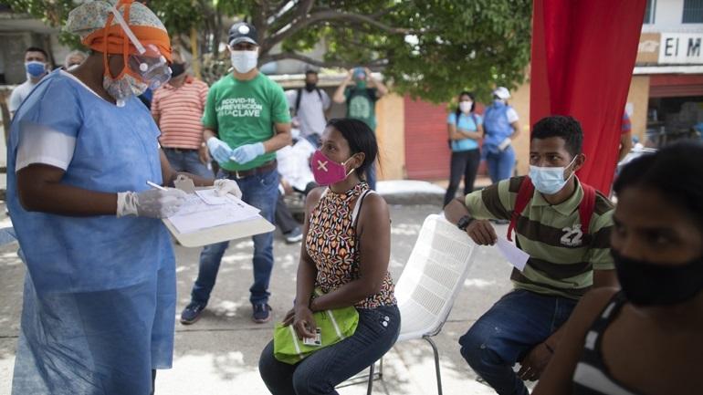 Ο κορωνοϊός θα οδηγήσει στο κλείσιμο 2,7 εκ. επιχειρήσεων στη Λατινική Αμερική