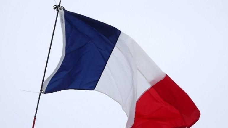 Το γαλλικό ΥΠΕΞ κάλεσε τον Τούρκο πρέσβη να απορρίψει «ανακριβείς και μεροληπτικούς» ισχυρισμούς