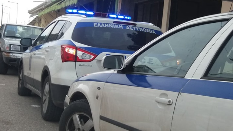 Αγρίνιο: Εντοπίστηκε νεκρός σε προχωρημένη σήψη μέσα στο σπίτι του