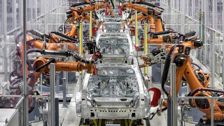 Τι είναι η ανακύκλωση αλουμινίου «κλειστού βρόχου»