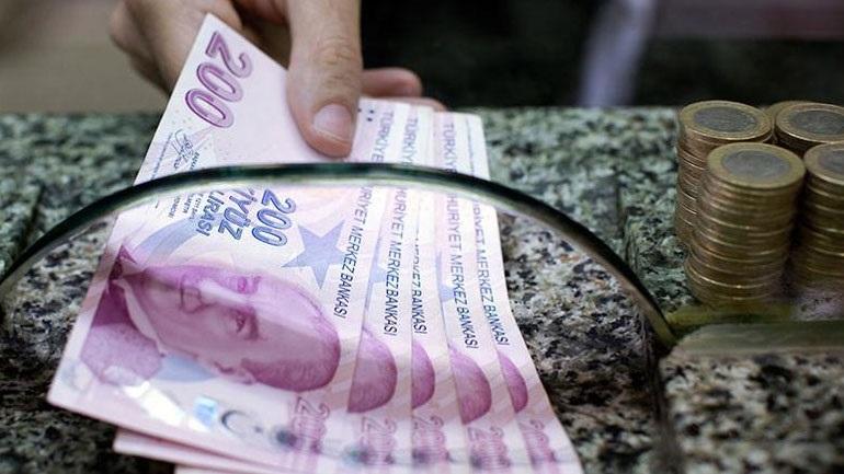 Σε άνοδο για δεύτερο συνεχόμενο μήνα ο πληθωρισμός στην Τουρκία