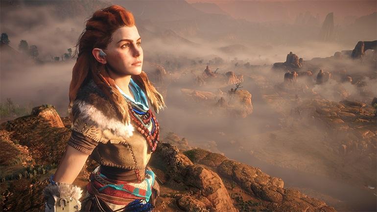 Horizon Zero Dawn: Ημερομηνία κυκλοφορίας για τα PC