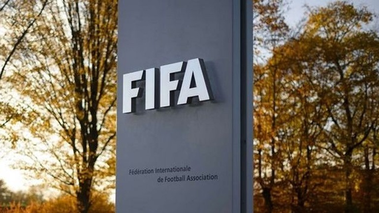 FIFA: Υπό διερεύνηση καταγγελία της Άιντραχτ Φρανκφούρτης εναντίον της Γουέστ Χαμ