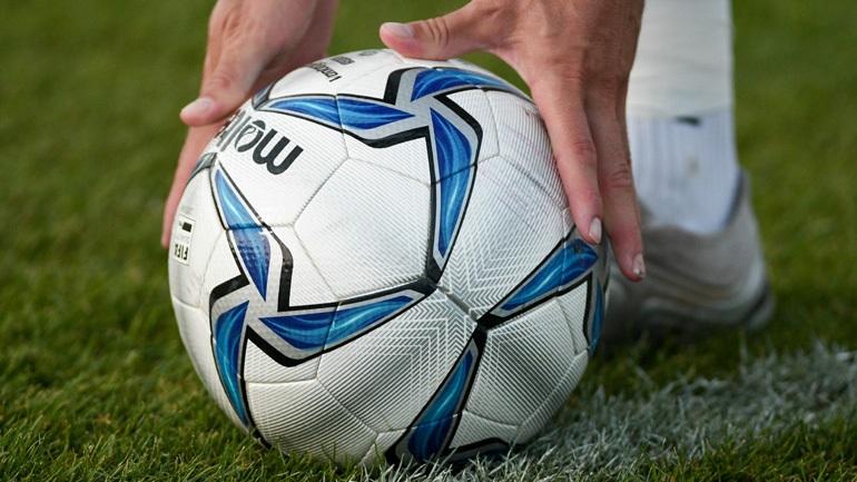 Super League: Μάχες για Champions League και παραμονή
