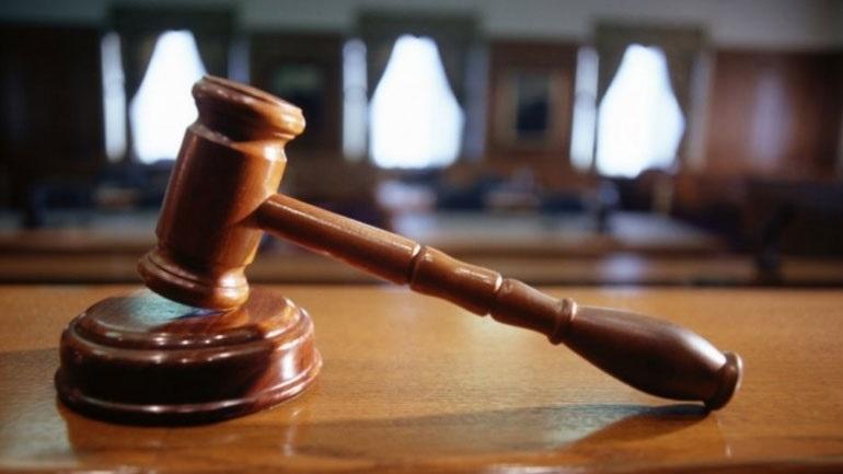 Γαλλία: Κάθειρξη 30 ετών σε τζιχαντιστή για εγκλήματα που διέπραξε στη Συρία