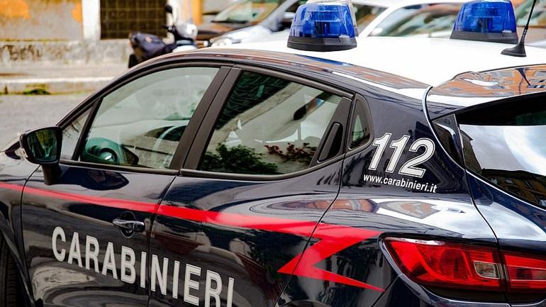Συλλήψεις για παιδική πορνογραφία στην Ιταλία