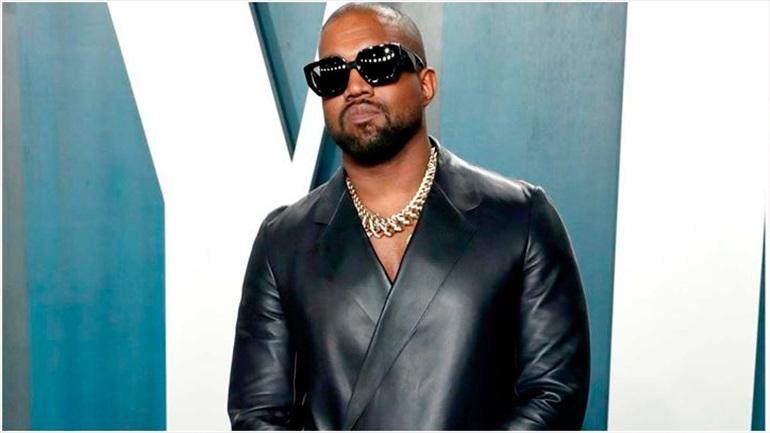 Ο ράπερ Kanye West ανακοίνωσε την υποψηφιότητά του για την προεδρία των ΗΠΑ
