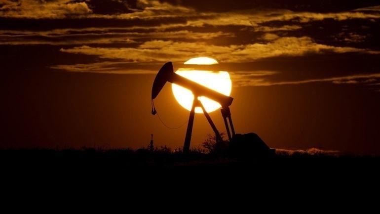Μικτές τάσεις στις τιμές του πετρελαίου