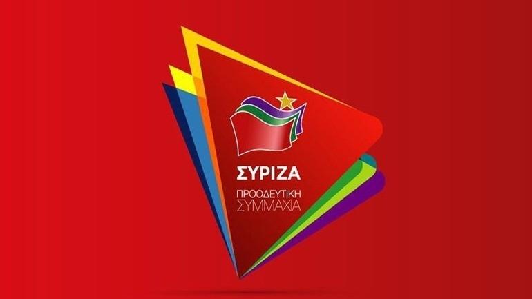 ΣΥΡΙΖΑ: Η λίστα Πέτσα επιβεβαιώνει ότι τα χρήματα δόθηκαν στα ΜΜΕ χωρίς κανένα ουσιαστικό κριτήριο