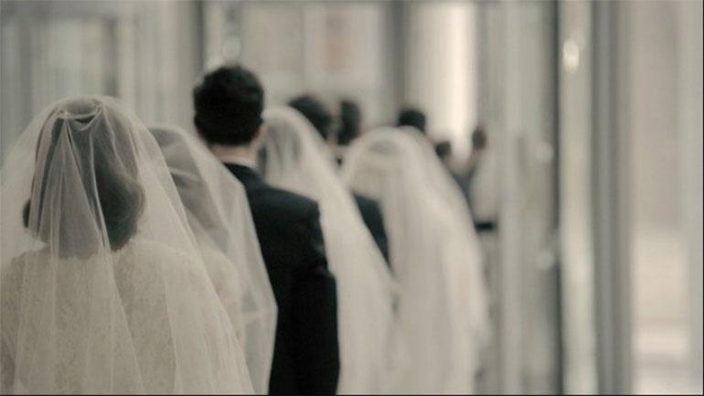 Οι γάμοι του Φίγκαρο σε συναυλία στο αίθριο του Μουσείου Μπενάκη από την Εθνική Λυρική Σκηνή