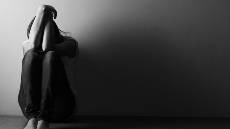 Τα προβιοτικά βοηθούν στην αντιμετώπιση της κατάθλιψης