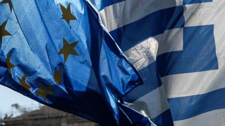 Τι θα κρίνει την πορεία της ελληνικής οικονομίας σύμφωνα με την Κομισιόν