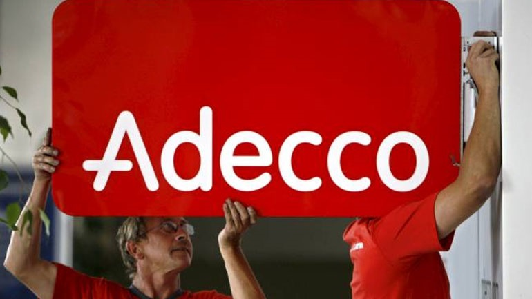 Adecco: Εργαζόμενοι και εργοδότες έτοιμη για μετάβαση στην υβριδική εργασία