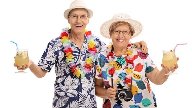 Αυξάνονται σε 370.000 οι δικαιούχοι του κοινωνικού τουρισμού του ΟΑΕΔ - Μέχρι τις 10 Ιουλίου οι αιτήσεις