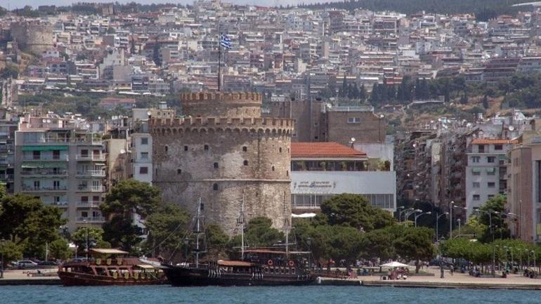 Θεσσαλονίκη: Δωρεάν ξεναγήσεις από το ΕΕΘ για την τόνωση της τουριστικής αγοράς