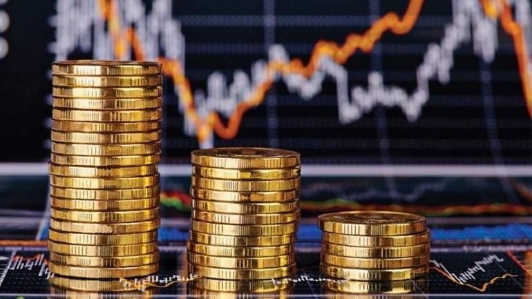 Το ευρώ ενισχύεται 0,14%, στα 1,1289 δολάρια