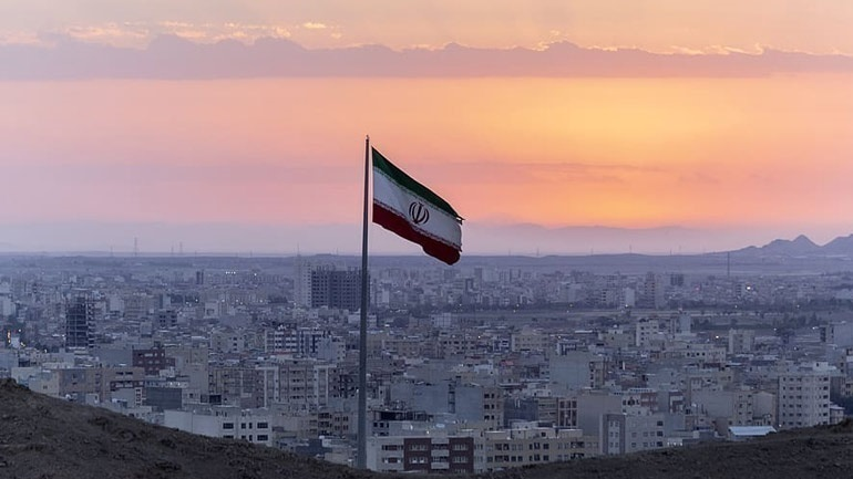 Ιράν - Συρία: Η Τεχεράνη θα βοηθήσει τη Δαμασκό να ενισχύσει την αντιαεροπορική άμυνά της