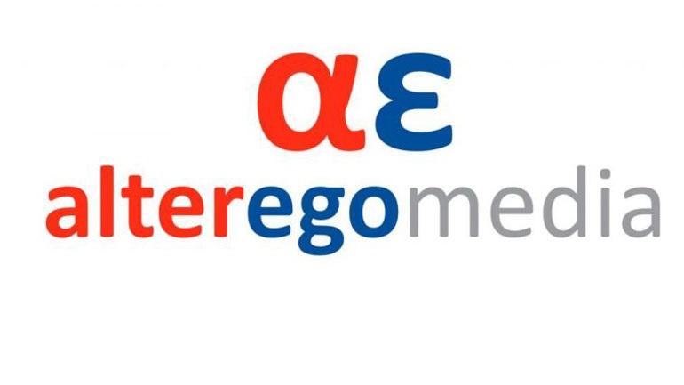 Η Alter Ego επέστρεψε τα χρήματα της καμπάνιας «Μένουμε Σπίτι»