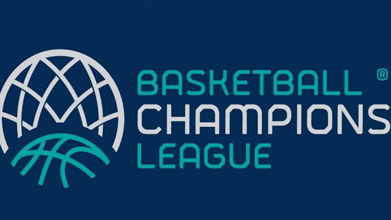 Basketball Champions League: Στις 15/7 η κλήρωση, στο 1ο γκρουπ δυναμικότητας η ΑΕΚ, στο 4ο το Περιστέρι