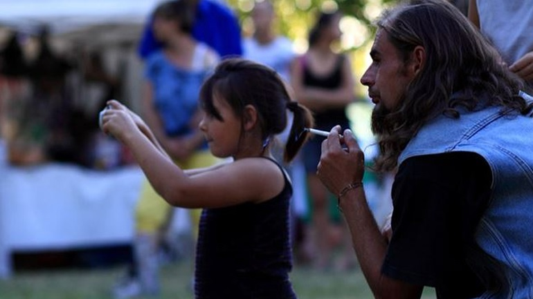 Το παθητικό κάπνισμα προκαλεί προβλήματα συμπεριφοράς στα παιδιά