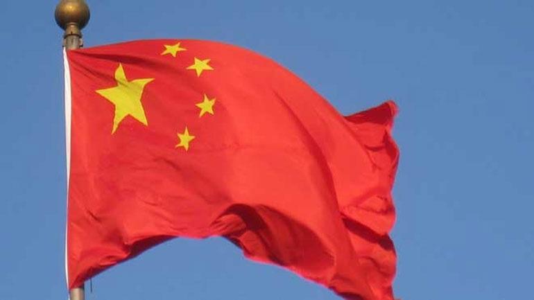 Κίνα: Για εντυπωσιακή ανάκαμψη της οικονομίας, κάνουν λόγο οι αναλυτές του ινστιτούτου IIF