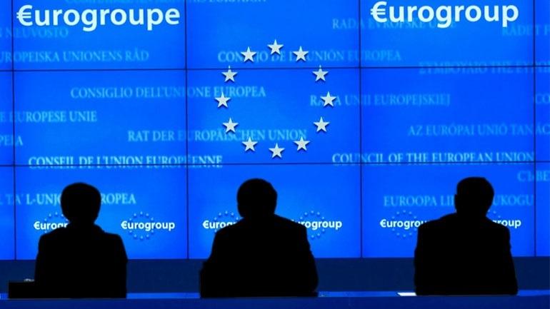 ΕΕ: Αντιμέτωπη με την ύφεση, η ευρωζώνη εκλέγει σήμερα τον επικεφαλής της